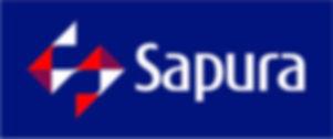 Logo Sapura [Converted]-01.jpg