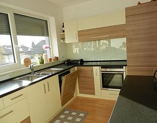 Tischlerei egger adolf kucheneinrichtungen for Kücheneinrichtungen