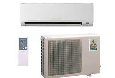 Toms Heating And Air Conditioning Hvac Mitsubshi