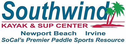Southwind Kayak and SUP Center