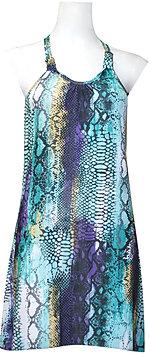 Style#: D-823 Color: Print 234