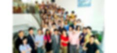 MPH_Class_Photo1.jpg