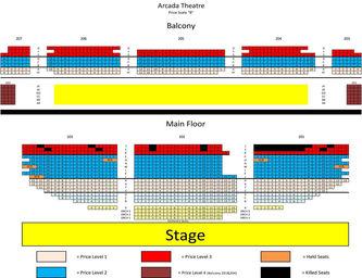 new_seatingchart.jpg