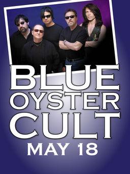 BlueOysterCult.jpg