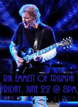 Rik+Emmett+June+22.jpg