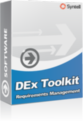 DExToolkit_web.png