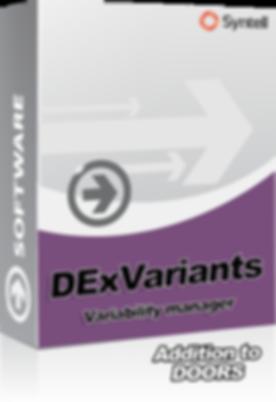 DExVariants-1-206x300.png