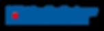 LF_Logo_Sodermanland_Vanster_RGB.png