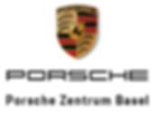 SponsorPorsche.png