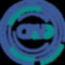 Career Logo.png