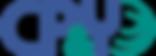 CP&Y Color Logo-01.png