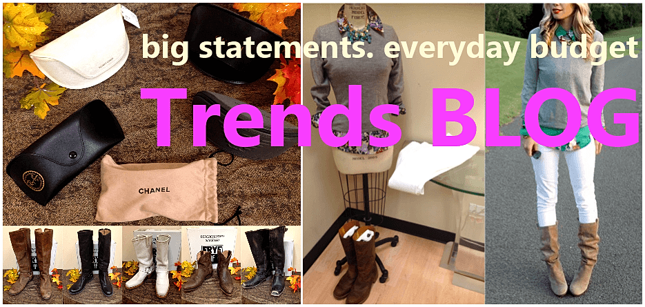 Men's Resale Designer Clothing Oak Brook Il trends consignment shop oak