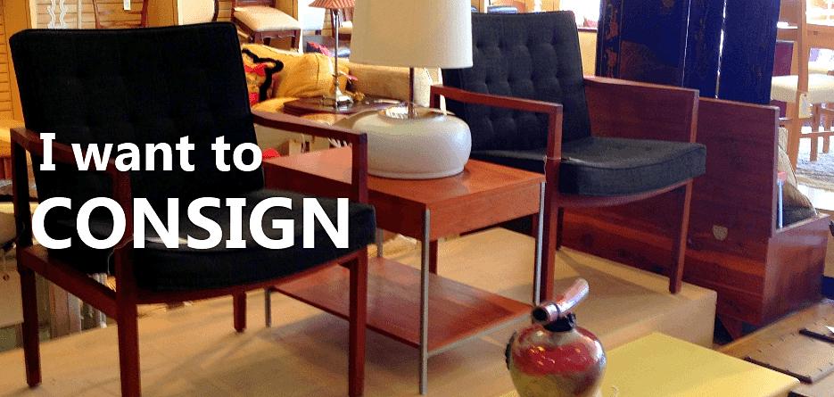 Divine Consign Chicago Furniture Consignment Interior Design