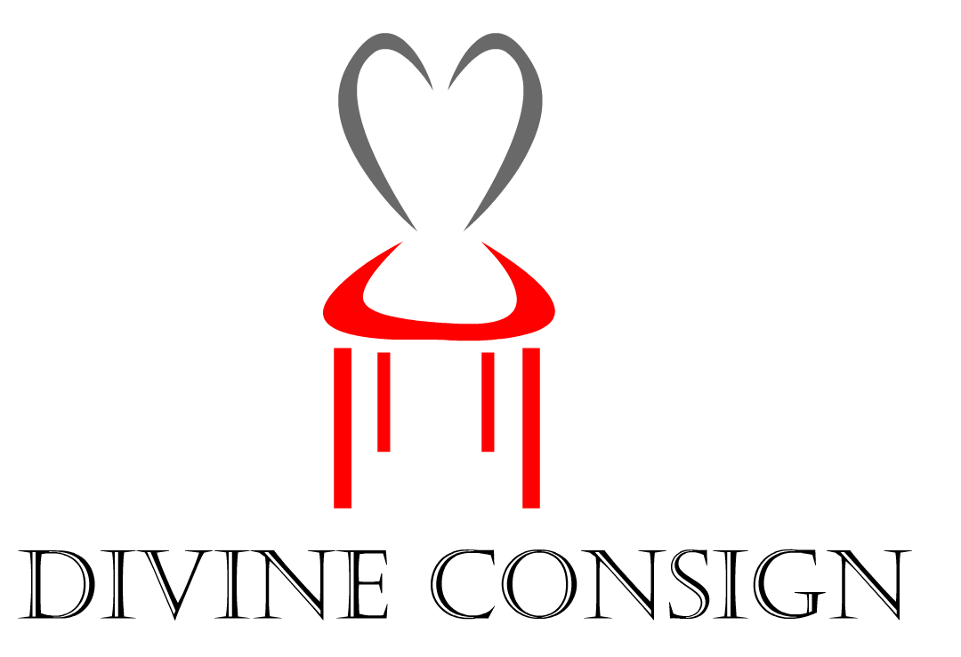 Divine Consign Chicago 39 S Furniture Consignment Store
