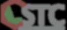 STC_Logo_RUS_edited.png