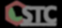 Logo-stc.png