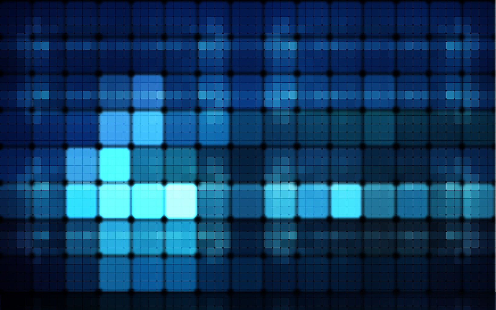 blue-lights-1920x1200_cool_twitter_backgrounds.jpg