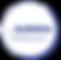thumbnail_logo Bubbles.png