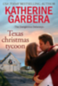 texaschristmastycoon-LARGE.jpg