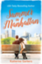 Garbera_SummerinManhattan_Ebook.jpg