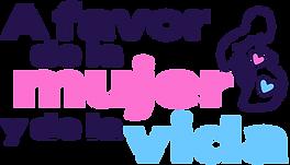 A-Favor-de-la-Mujer-y-la-Vida-Logo-v1.png