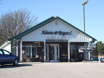 Eagle Stop C Stores Gier Oil Company