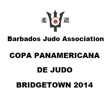 Copa Panamericana Bridgetown 2014
