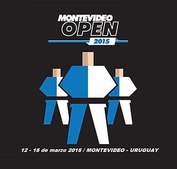 Open Montevideo 2015
