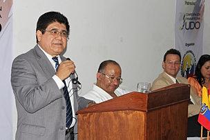 LUIS_CHÉVEZ,_TESORERO_CPJ-_CLAUSURA_CURSO_DE_JUDO.JPG