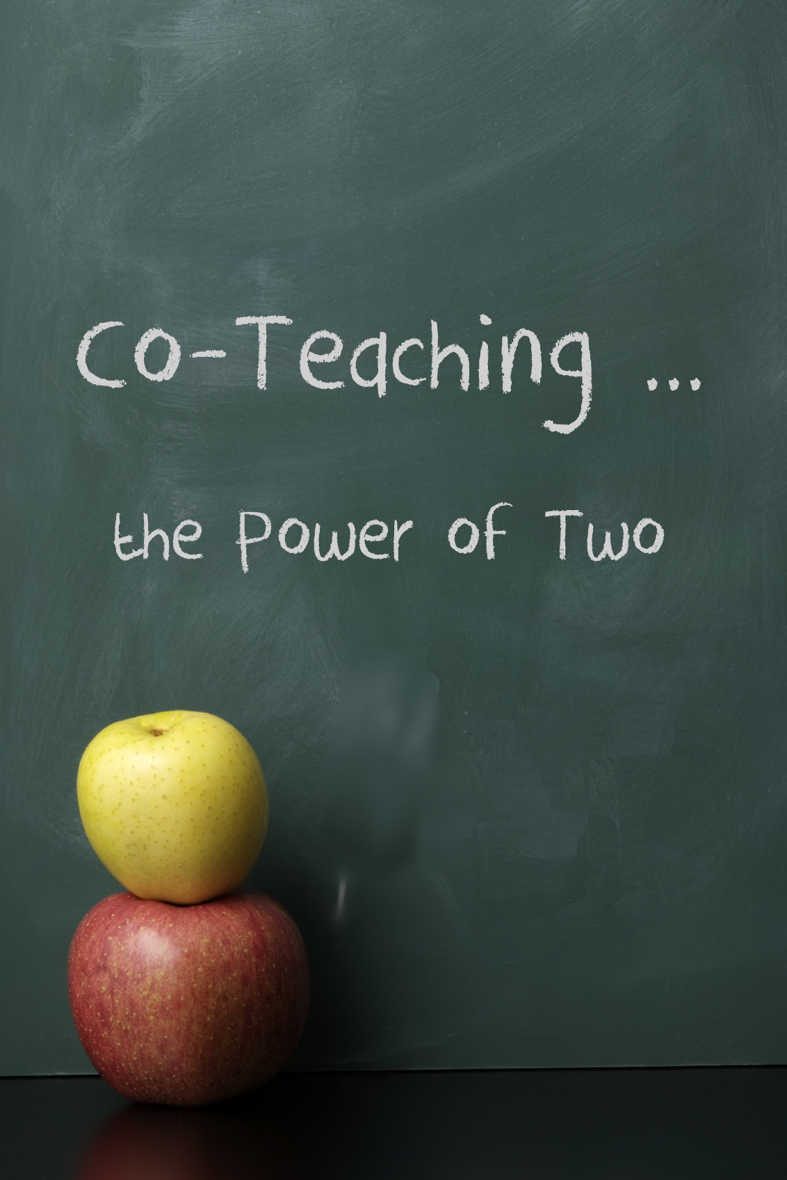 Collaborative Teaching For Special Education ~ Collaboration and co teaching on emaze