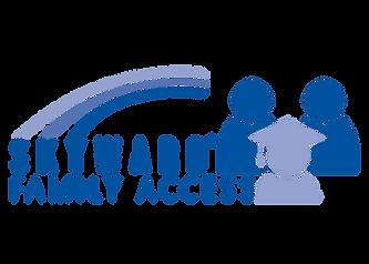 Skyward_logo.png