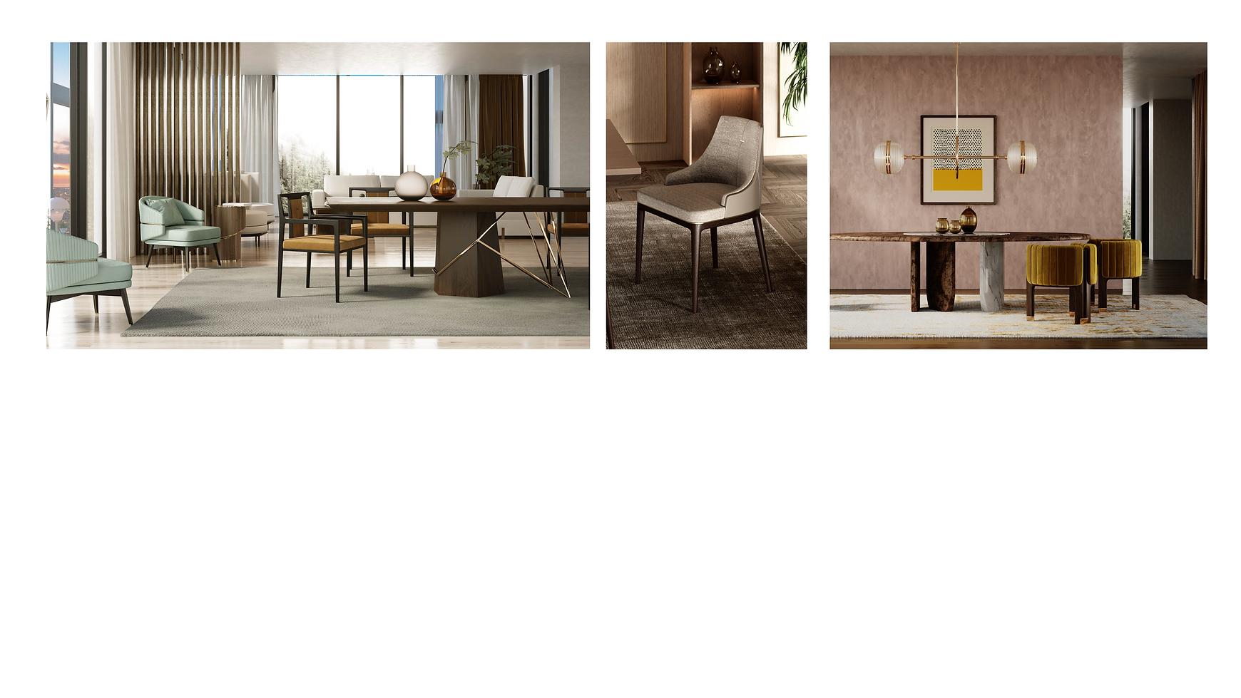 Luxury Design Studio