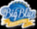 Big BLue.png