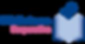 Logo-Biblioteca-Corporativa.png