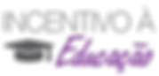 Logo-Incentivo_a_Educacao.png