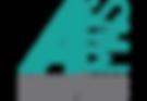 Logo-A_Mais_Beneficios.png