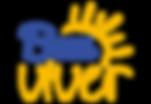 Logo-Bem-Viver.png