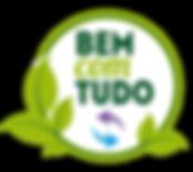 Logo-Bem-com-Tudo.png