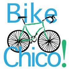 bikechico.jpg