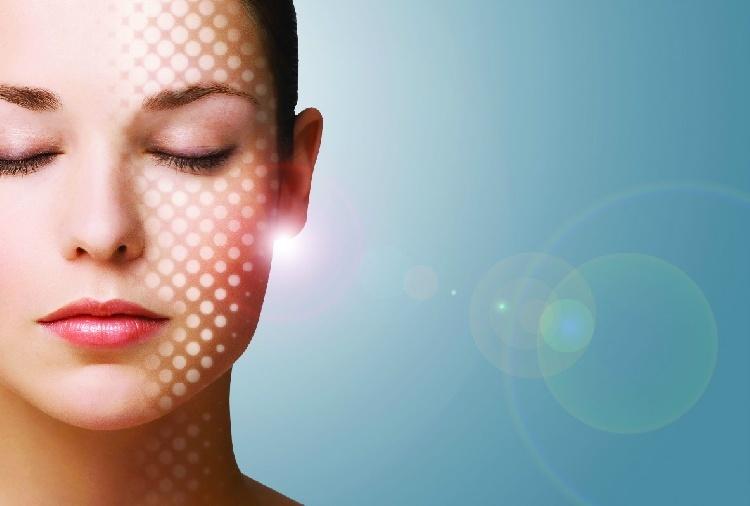 лазерное удаление дефектов кожи