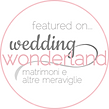 WeddingWondarland