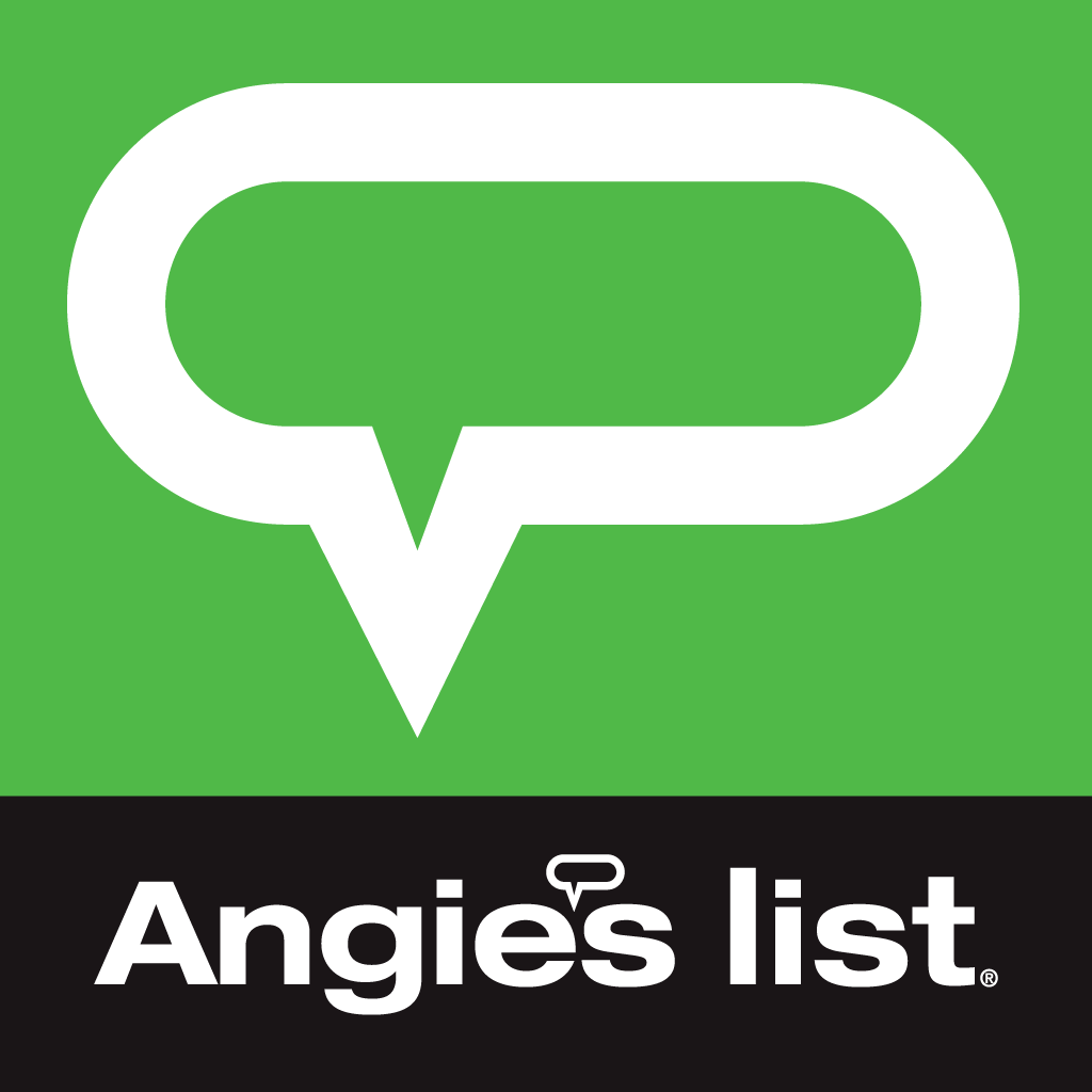 Angie's List Review   Rain On Me Roofing