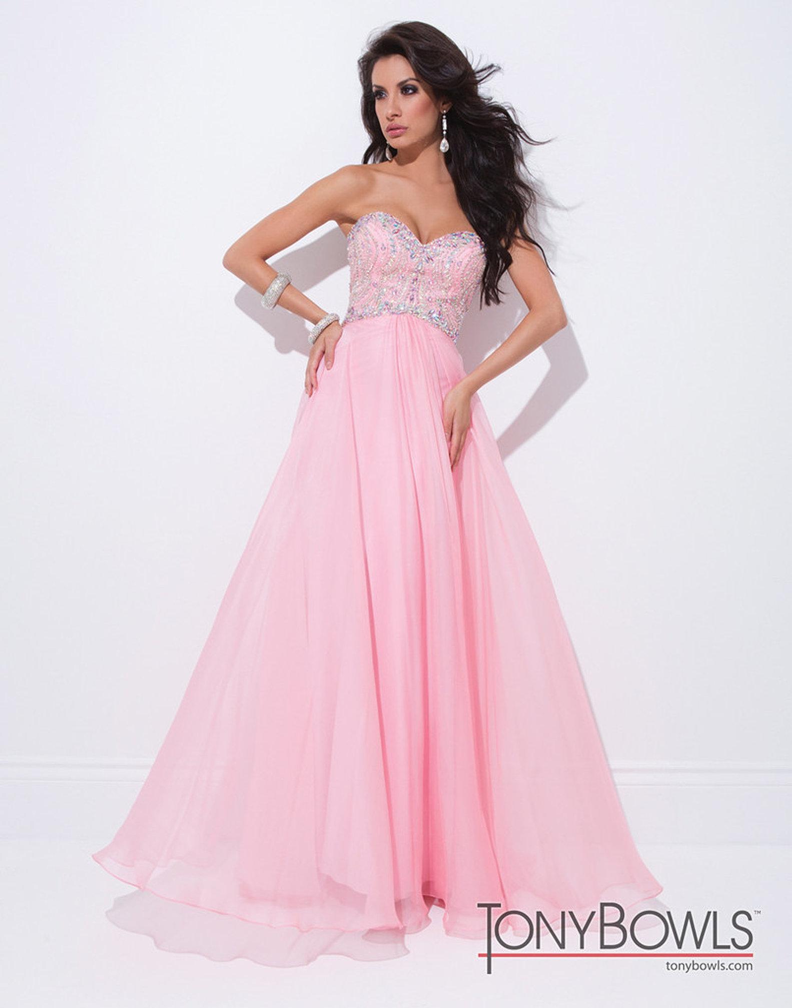 NOx Anabel Dresses 2014   Dress images