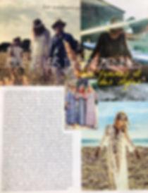 robe saint tropez brigitte bardot mode plage beach dress