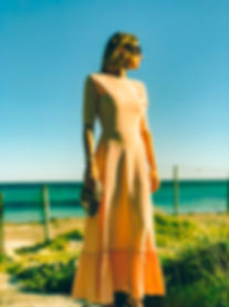 robe tendance saint tropez mode plage brigitte bardot made in france glamour julie tropeziennes