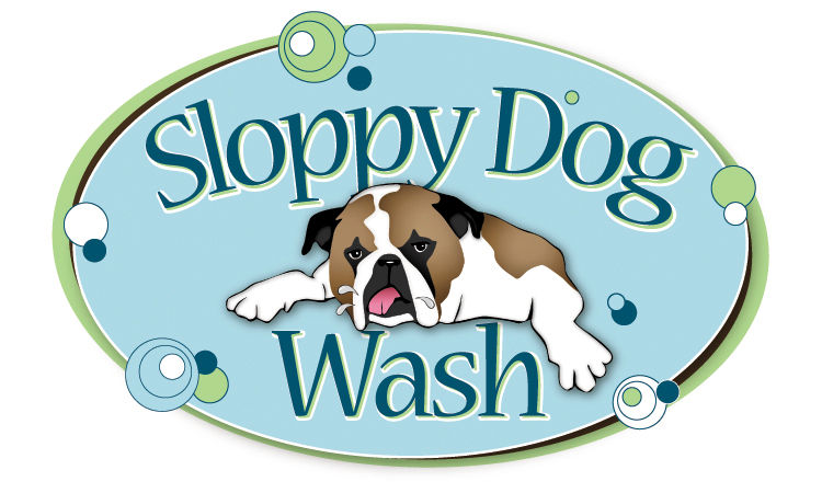 Sloppy dog wash is a premier dog wash and dog grooming facilty in blank solutioingenieria Image collections
