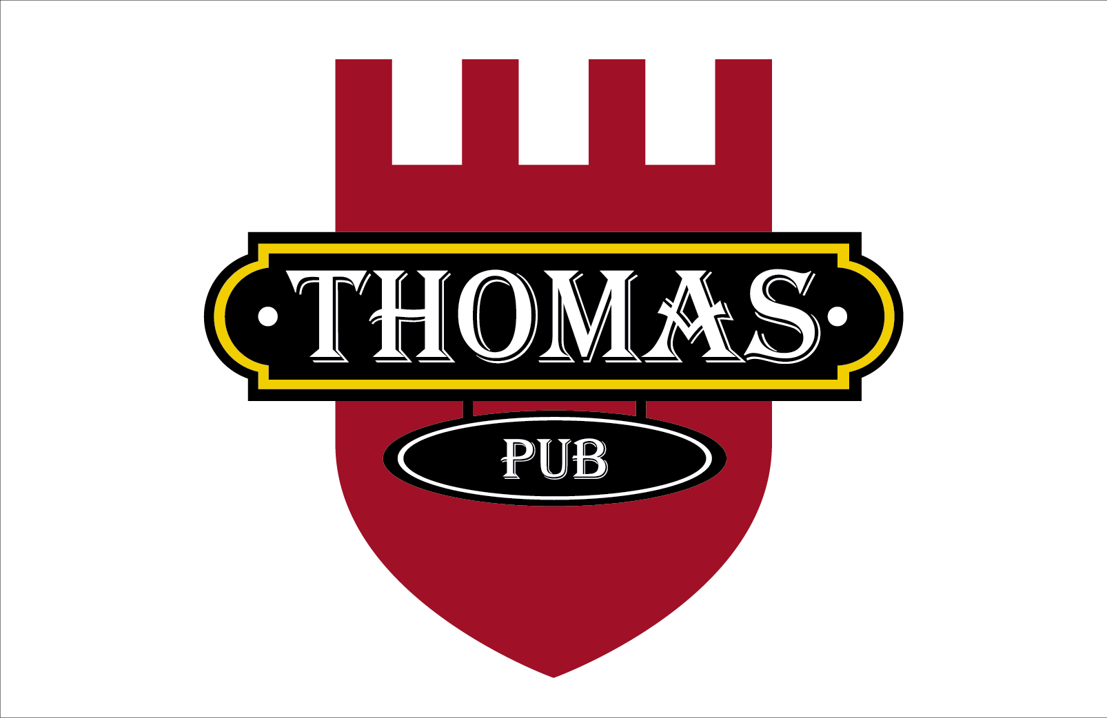 thomas pub. Black Bedroom Furniture Sets. Home Design Ideas