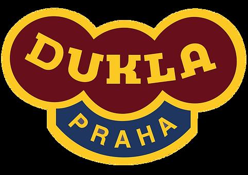 LogoDuklaPraha2 PNG.png