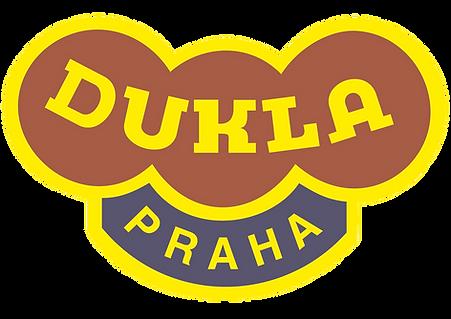 LogoDuklaPraha PNG.png
