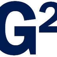 G2_Netting_Systems_Logo-2_edited.jpg